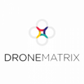 https://www.dronematrix.eu/